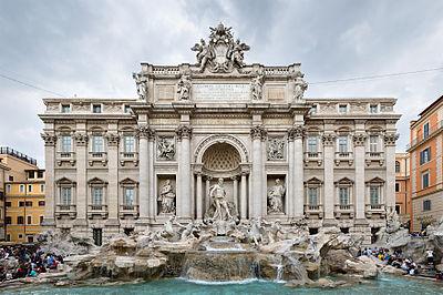 400px-Trevi_Fountain,_Rome,_Italy_2_-_May_2007