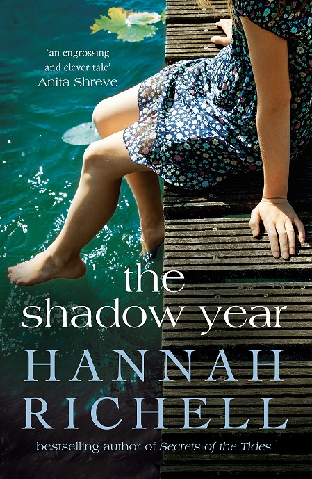 HannahBookCovedr