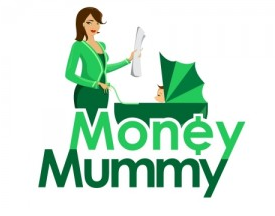 MummyMoney
