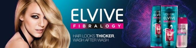 Fibrology