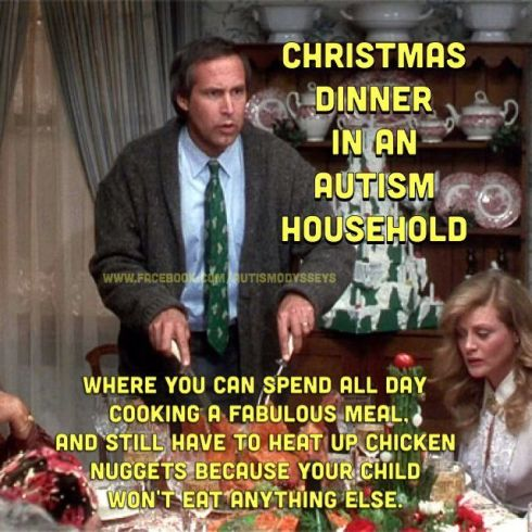 autism-christmas-lunch-meme-pinterest